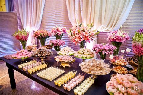 mesa de dulces para fiesta apexwallpapers com consejos para una mesa dulce perfecta