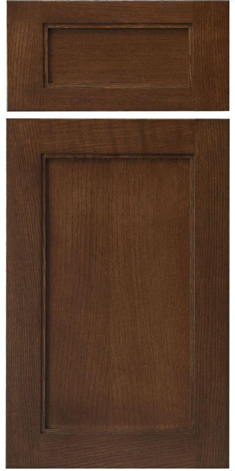 Sumner Pp Conestoga West Cabinet Doors Drawer Fronts Conestoga Cabinet Doors