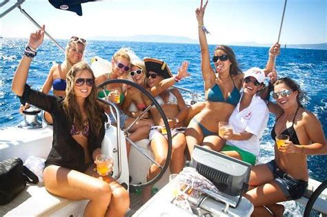 catamaran hire benidorm albufeira boat hire cruise along the coast in your own yacht