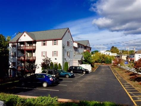 the room derry nh landmark apartments in derry rentals derry nh apartments