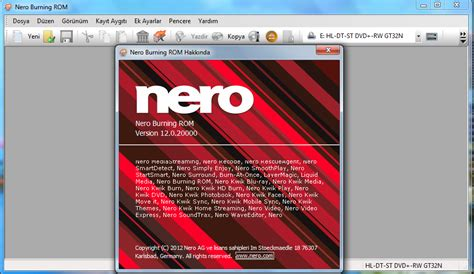 download nero burning rom 12 0 00800 multilingual full nero burning rom 12 0 00800 multilanguage tiaquiclin