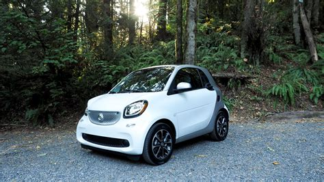 mini cer mercedes newest mini car is one you d actually want to drive