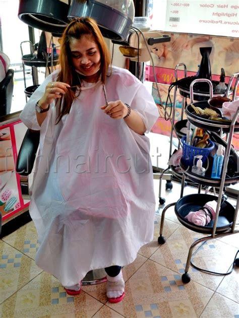 fun hair cut amp more