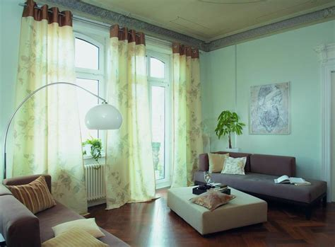 Green And White Curtains Decor Sumptuous Design Green And White Curtains Decor Best 25 Shower Ideas On Home Swedish