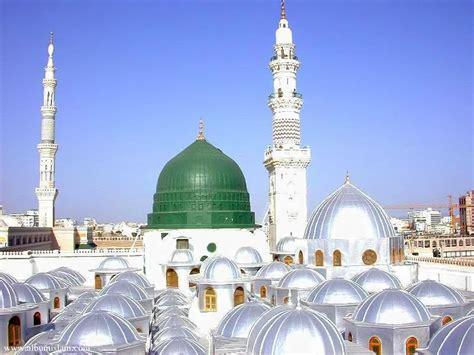 Al Quran Travel Madina album islam madina masjid al nabawi standard wallpapers 1