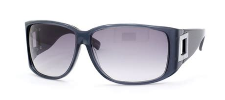 yves saint laurent 6137 sunglasses