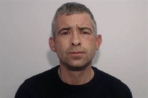 criminal faces photos real criminals appeal to trace man who failed to appear at court to face