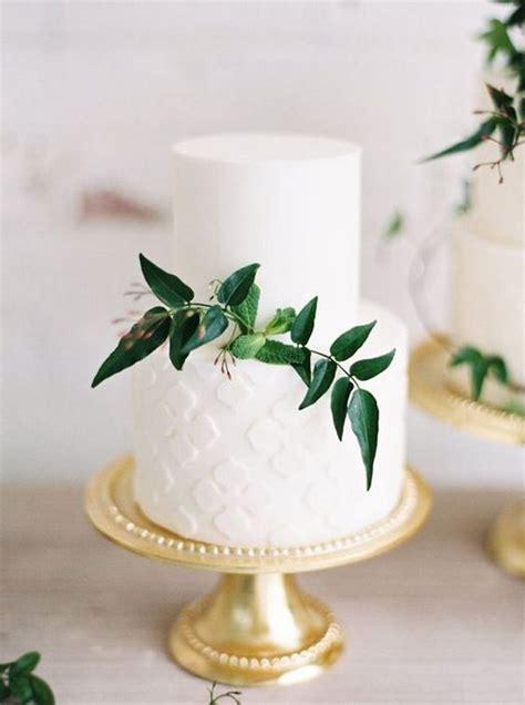 amazing white  green elegant wedding cakes