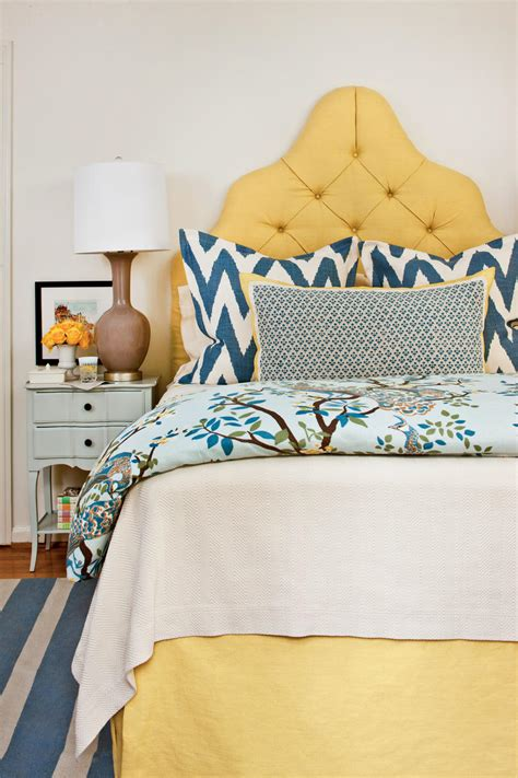 guest room decoration ideas yellow decor favething com gracious guest bedroom decorating ideas southern living