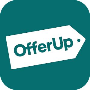 offerup buy. sell. offer up android apps on google play
