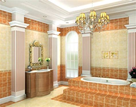 67 square pillar designs for modern homes in