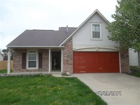 Homes For Sale In Camby Indiana by 6320 E Otto Ct S Camby In 46113 Detailed Property