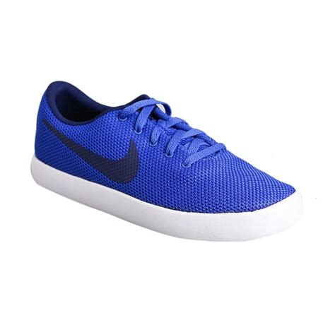 Sepatu Murah Nike Rosherun Hitam 1 312 best images about baju gaul on nursing cars and sedans