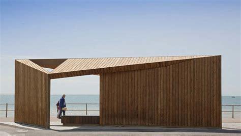 outdoor wood 49 exterior wood cladding ideas kebony