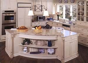 kitchen island with cooktop jacksonville florida