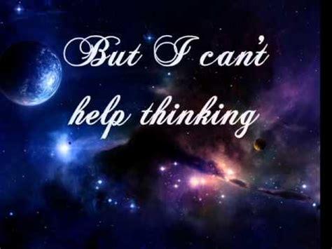 coldplay gravity lyrics hq coldplay gravity music video with lyrics hq