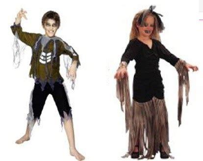 disfraces baratos online para adultos ni os y mascotas moda infantil ropa para ni 241 os ropa para ni 241 as ropita bebes