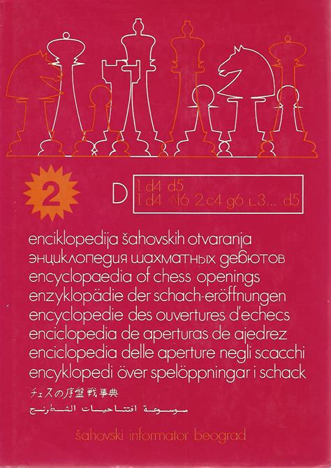 encyclopedia of chess wisdom books encyclopaedia of chess openings 2 d s gambit
