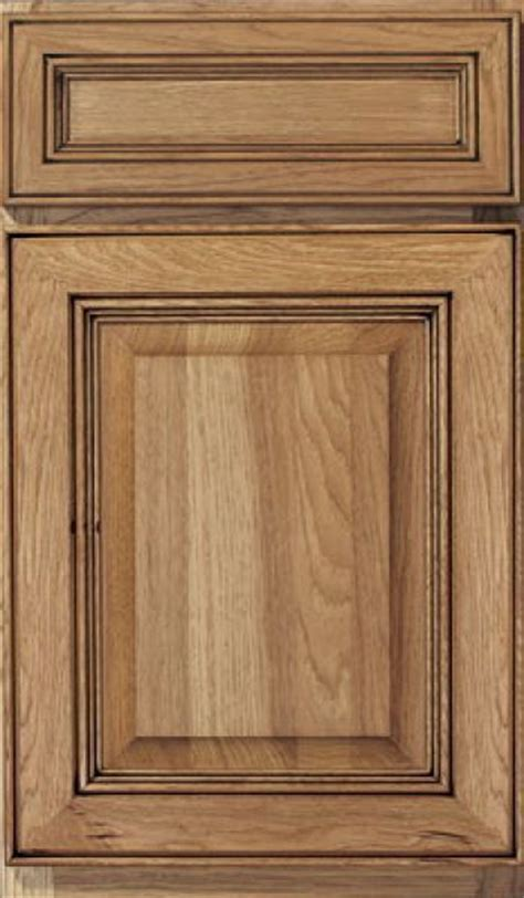 pine kitchen cabinet doors best 25 pine kitchen cabinets ideas on pinterest pine