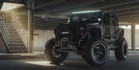 Jeep Wrangler Metal Jacket Jeep Wrangler Quot Metal Jacket Quot Superior Lifesuperior