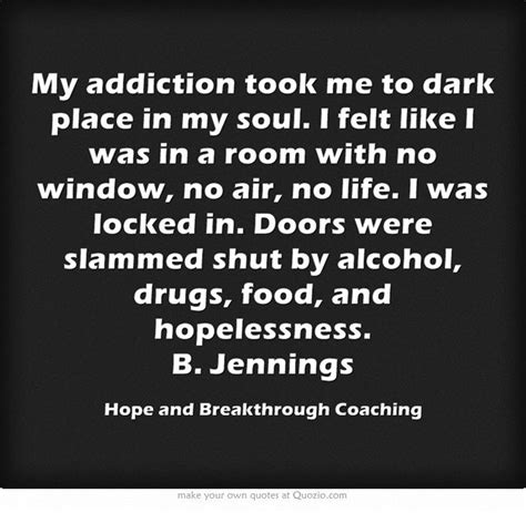 i meth addiction recovery best 25 quotes ideas on words to Evil
