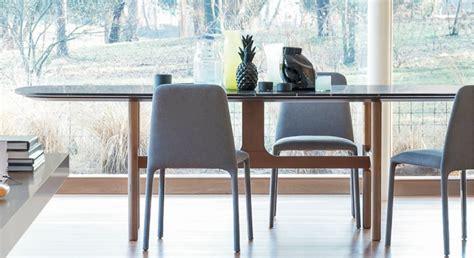 tavoli e sedie moderne moderni tavoli e sedie moderno nobilitato allungabili mdf
