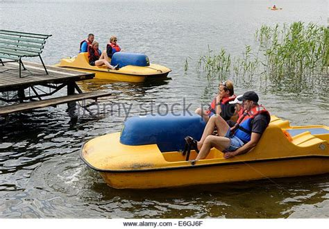 pedal boat south lake tahoe 34 best on the water images on pinterest adventure