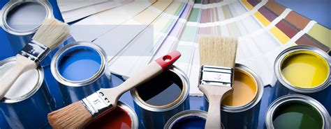 denver house painters denver house painting residential commercial painting