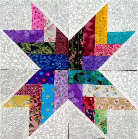 pattern blocks french 707 b 228 sta id 233 erna om quilts i like p 229 pinterest