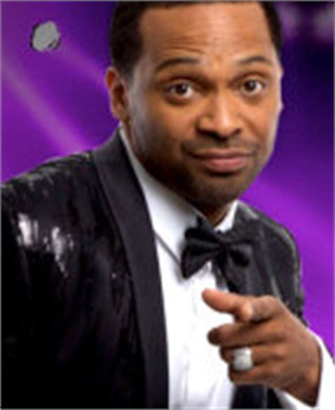 pf mike epps comedians corporate entertainment booking
