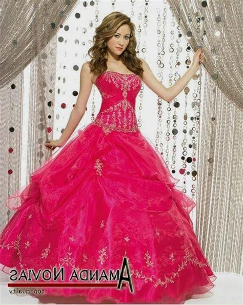Beautiful Pink Dress beautiful pink wedding dresses naf dresses