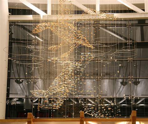 Cool Artists Helmick Schechter by 25 Best Ralph Helmick Sculpture Images On