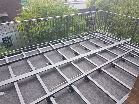 wpc treppenstufen balkon terrasse aus wpc baumpflege rinke kura