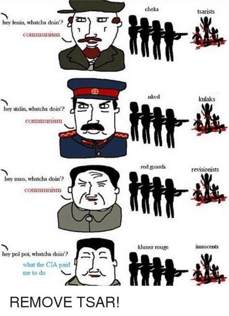 Pol Memes - 25 best memes about pol pot and communism pol pot and