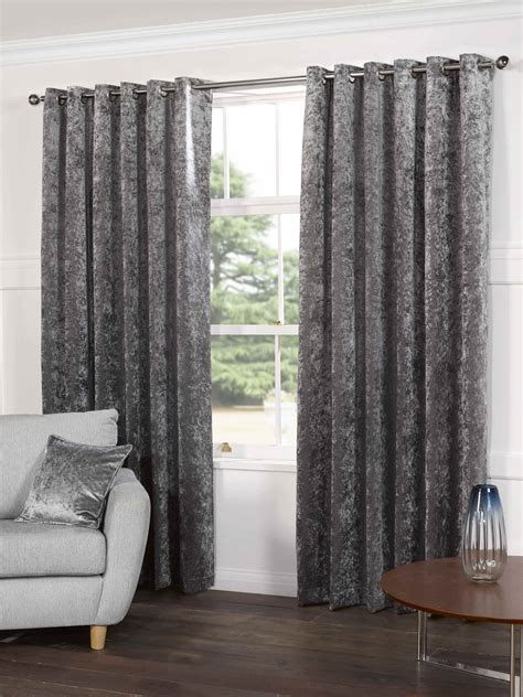 pre made curtains top 15 silk ready made curtains curtain ideas