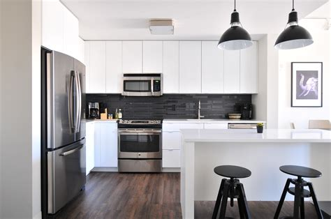 kitchen design must haves kitchen remodel must haves 8 tips to make your renovation