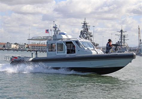 metal shark boat speed military boats metal shark