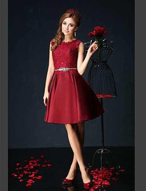 vestido corto elegante vestidos de fiesta cortos y elegantes