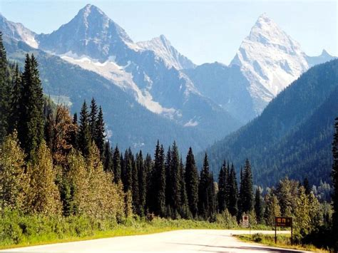 canada west rocky mountains north america physical geography ppt video online download