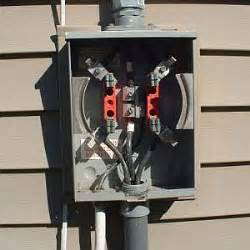 ins not working electrical diy chatroom home improvement forum