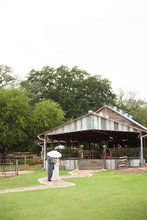 wedding venues near new braunfels tx gruene estate weddings get prices for wedding venues in tx