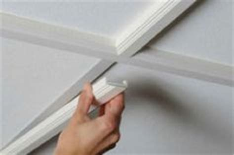 painting drop ceiling grid 1000 ideas about drop ceiling tiles on