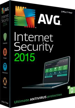 avg antivirus free download 2015 full version with key for windows crackwrld free pc software download download avg