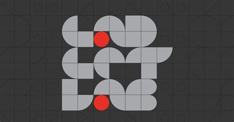wired gadget lab series