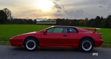 free 1992 lotus esprit service manual service manual how to replace 1992 lotus esprit headlight service manual 1992 lotus esprit manual free 1992 lotus esprit s4 turbo 5 speed trani only 4