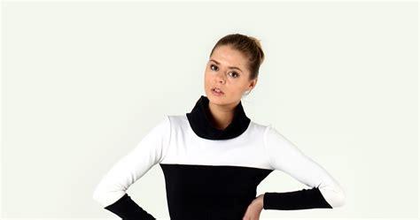 Kara Top Ds theinsideoutbeauty lifestyle fashion top 5 designer picks