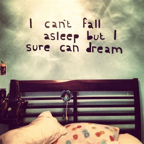 bedroom wall quotes tumblr 40 exclusive wall quotes for bedroom funpulp