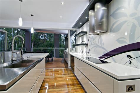 designer kitchens brisbane designer kitchens brisbane franklin