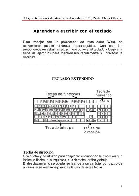 preguntas con verbos en español libro ejercicios para escribir con excelencia descargar