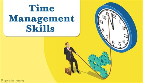 essential management skills for executive secretaries and personal as